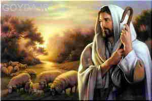 حضرت موسی«ع»
