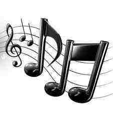 موسیقی ماندگار